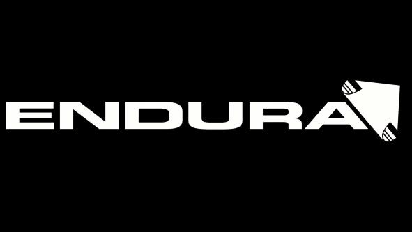 logo_endura