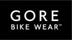logo_gore