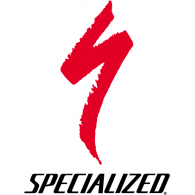logo_specialized