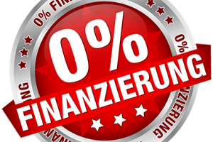 nullprozent_finanzierung_380x355px
