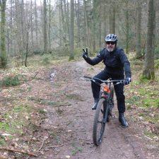 Peter-Bike